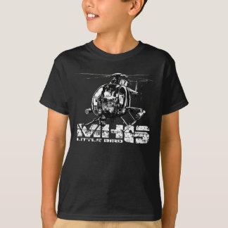T-shirt Petit tee - shirt de l'oiseau MH-6