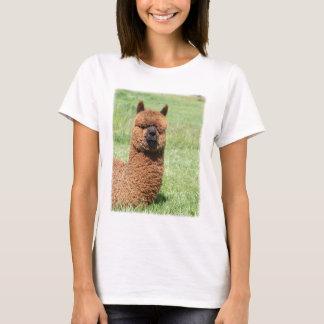 T-shirt Petite Wendy