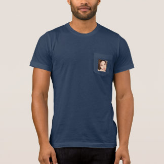 T-shirt Philippines