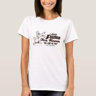 T-shirt Pièce 2 de thé de puma de Peter