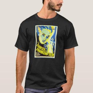 T-shirt Pièce en t #3 de film de la JEUNE MARIÉE de