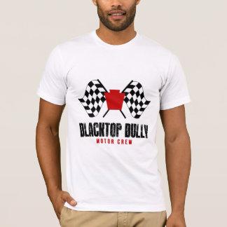 T-shirt Pièce en t américaine de l'habillement des hommes