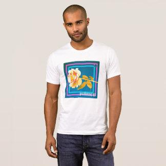 T-shirt Pièce en t de 119:39 de psaume