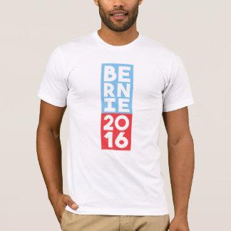 T-shirt Pièce en t de Bernie 2016