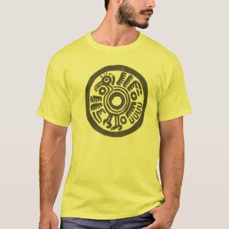 T-shirt Pièce en t de Buzzard