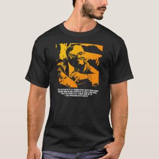T-shirt Pièce en t de FDR