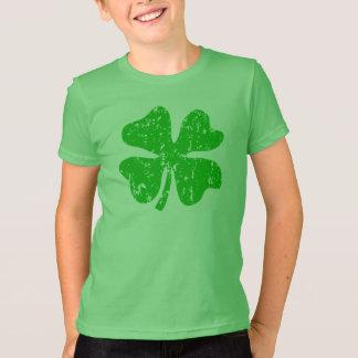 T-shirt Pièce en t de Jour de la Saint Patrick pour le