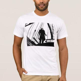 T-shirt Pièce en t de Nosferatu
