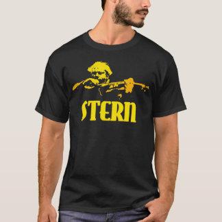 T-shirt Pièce en t de poupe d'Isaak