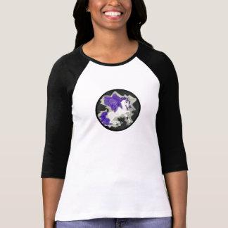 T-shirt Pièce en t d'UniPeg