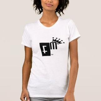 T-shirt Pièce en t fidèle de ministères