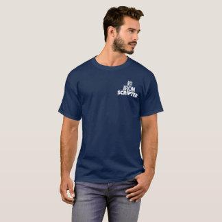 T-shirt Pièce en t impeccable de faction