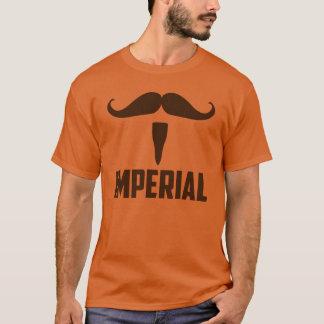 T-shirt Pièce en t impériale de Napolean III