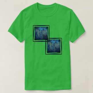 T-shirt pièce en t pour lui par dal