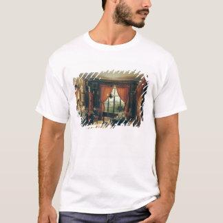 T-shirt Pierre-Joseph-Guillaume Zimmermann