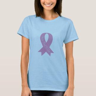 T-shirt Pink_Ribbon