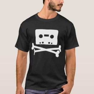 T-shirt Piratbyrn