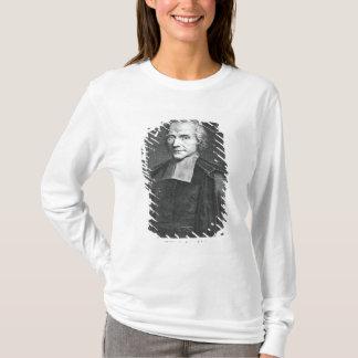 T-shirt Portrait d'Adrien Baillet