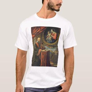 T-shirt Portrait de Guillaume de Vair