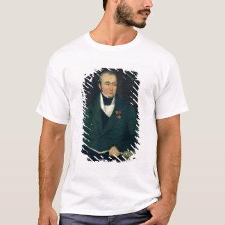 T-shirt Portrait de Guillaume Dupuytren