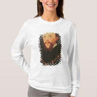 T-shirt Portrait de Henry Howard, 1546