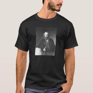 T-shirt Portrait de Mikhail Bakunin