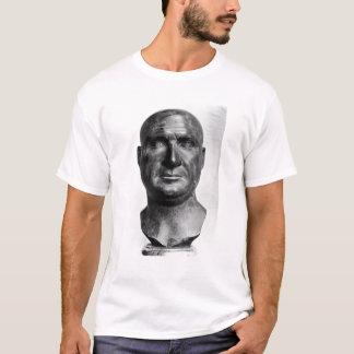 T-shirt Portrait de Scipion l'Africain