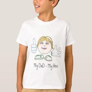T-shirt Pouces Up3