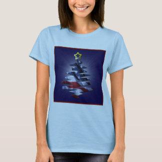 T-shirt Pour Andrea
