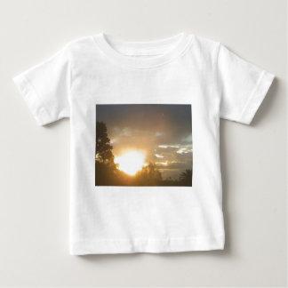 T-shirt Pour Bébé 10 - Stupéfier