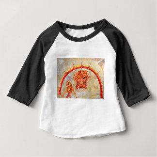 T-shirt Pour Bébé arc