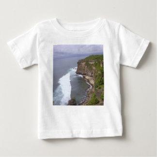 T-shirt Pour Bébé Bali