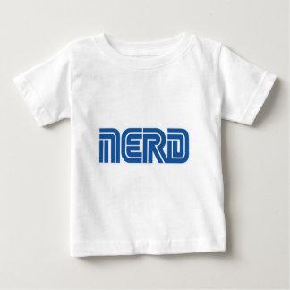 T-shirt Pour Bébé ballot de Sega