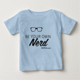 T-shirt Pour Bébé Ballots minuscules