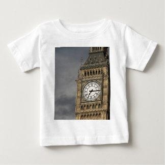 T-shirt Pour Bébé Big Ben 3