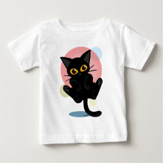 T-shirt Pour Bébé Bulle
