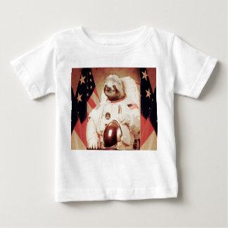 T-shirt Pour Bébé Cadeaux de paresse-paresse du