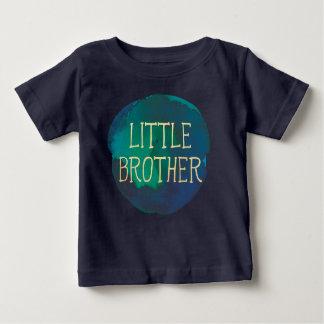 T-shirt Pour Bébé Chemise de petit frère