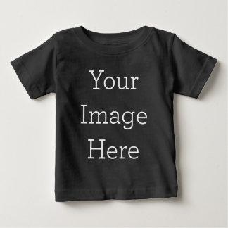 T-shirt Pour Bébé Créez vos propres