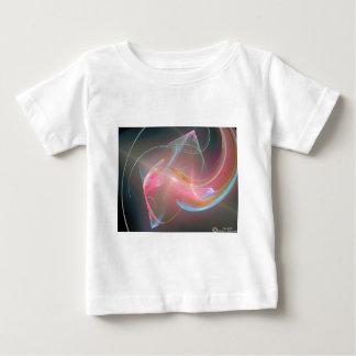 T-shirt Pour Bébé Diamond.png rapide