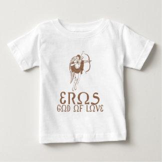 T-shirt Pour Bébé Eros