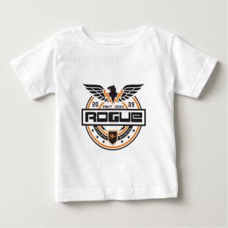 T-shirt Pour Bébé Escroc-Sportif