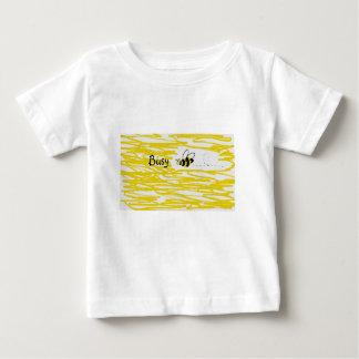 T-shirt Pour Bébé Fourmi T