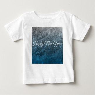 T-shirt Pour Bébé happynewyear.JPG