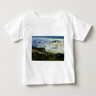 T-shirt Pour Bébé Hierapolis-Pamukkale - site de patrimoine mondial