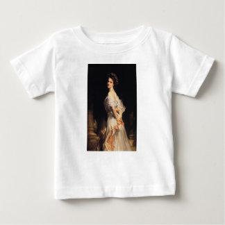 T-shirt Pour Bébé John Singer Sargent - Nancy Astor - beaux-arts