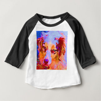 T-shirt Pour Bébé La plaisanterie est sur vous !