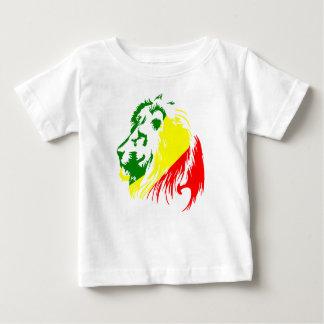 T-shirt Pour Bébé Lion King