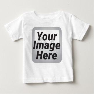 T-shirt Pour Bébé Londres - étang BRITANNIQUE