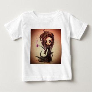 T-shirt Pour Bébé Magiciens mauvais de Witchy